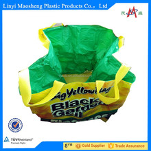 bulk pp woven bag from china factory
