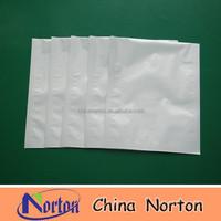 hot sale custom alminum foil bag for food/spice/medicine packing NTP- ALF198B