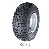 163cc go kart tires
