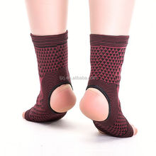 good quality ankle support