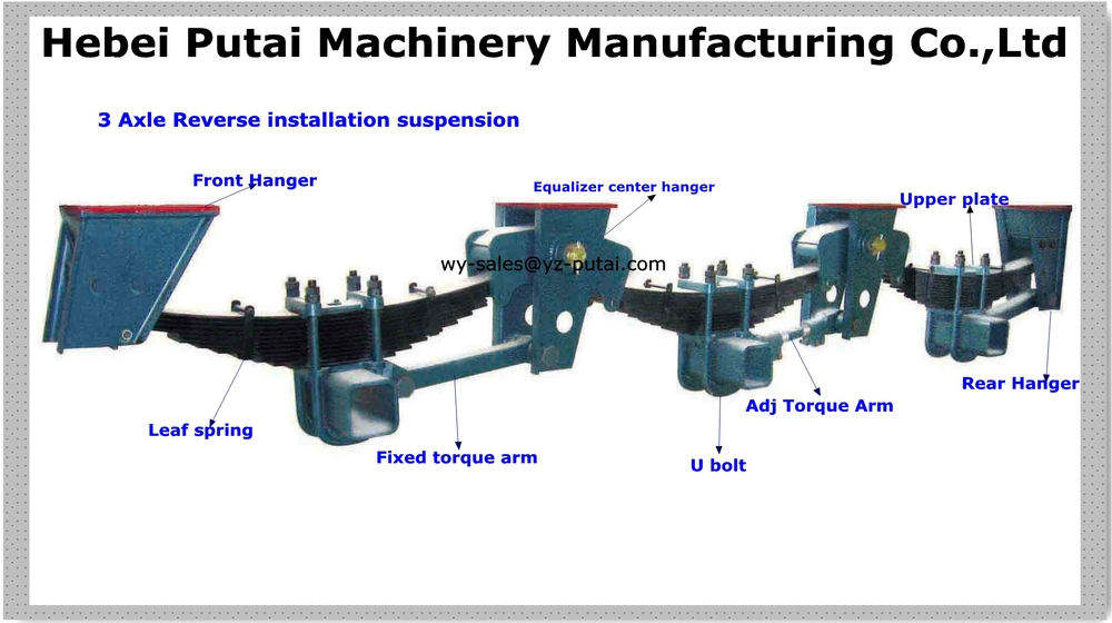 german truck trailer diagram diy enthusiasts wiring diagrams u2022 rh broadwaycomputers us