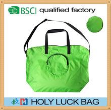 plastic grocery bag dispenser HL-PB094