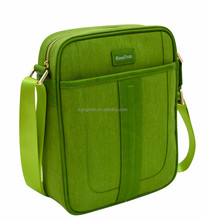 teenger school bag
