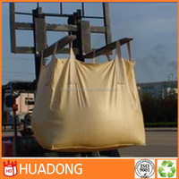 High quality fibc flexible container bulk bag manufacturer