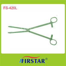 High quality single use biopsy forceps