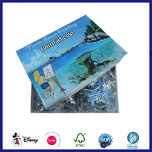 iq story paper game jigsaw puzzle