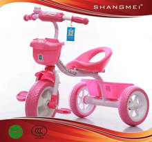 China Factory Hot Sale Baby Tricycle,Tricycle for baby kids ,baby tricycle for children