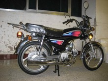 motorcycle, cheap motorcycle, 90cc