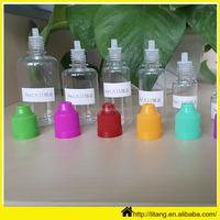 credit card plastic 10ml 15ml 20ml perfume bottle, plastic smart collection bottle 10ml 15ml 20ml perfume pocket spray bottle
