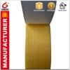 China Hot Sticky Printing Plate Adhesive Tape With Hotmelt Tape