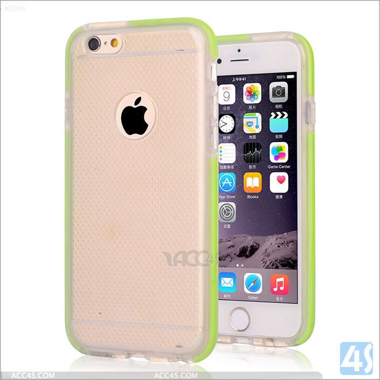 hot selling cheap price soft clear back cover for iphone 6s case for iphone 6 6s protective case. Black Bedroom Furniture Sets. Home Design Ideas