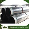 Popular best sell pe gas oil pipe