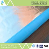 Trustworthy China Supplier Sound Insulation Foam Acoustic Panels