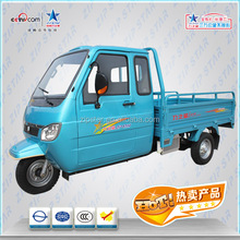 Cargo bicycle/traditional heavy duty bicycle/bicycle factory from china