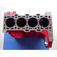 ISF2.8 Engine cylinder block 5261257