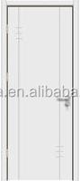 interior wood door panel inserts