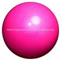 Gimnasia rítmica ball- prisma chacott cbpm bola