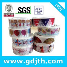 1755 new designs Scrapbook Basic Masking Tape Craft Stickers Pack Decorative Labelling Art Adhesives free shipping