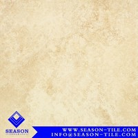 Porcelain Glazed Tile porcelanato small business ideaS