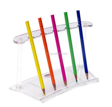 high quality low cost acrylic case pen