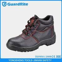 GuardRite electric shock proof safety shoes