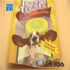 High Quality dog food recycled plastic bag