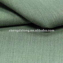 2012 Good Sale Melange Suit Fabric
