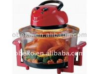 A13 apprved induction cooker with prices convention oven turbo oven halogen oven halogen cooker prices