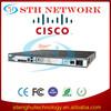 Cisco 2821 Series DRAM Memory Options MEM2821-256U1024D