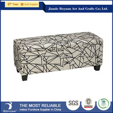 China wholesale market american country style living room furniture