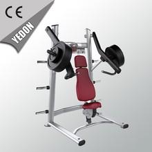 2015 new design wrist exercise equipment,passive exercise equipment,exercise equipment springs