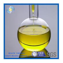 Lambda-Cyhalothrin Pyrethrin Insecticide Lambda Cyhalothrin