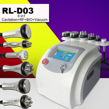 cavitation ultrasound definition/cavitation inception/cavitation heater plans