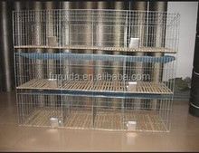 FRD-bird cage, rabbit cage direct manufacture