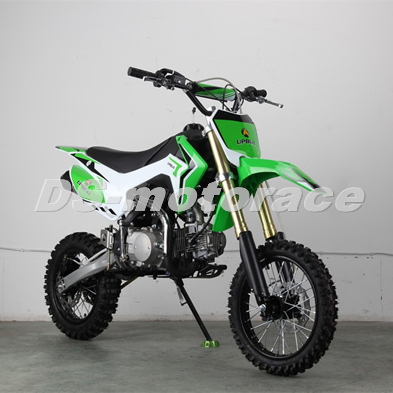 Cheap used mini dirt bikes for autos weblog for Uses for dirt