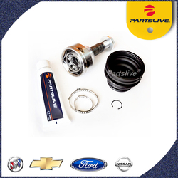Outer C.V. joint repair kit Fit Chevy Cruze 1.6MT car steering transmision system auto parts 13296181