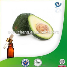 Avocado Oil From Natures Natural India