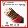 China supply Copper Conductor Electric Power Cable/ wire