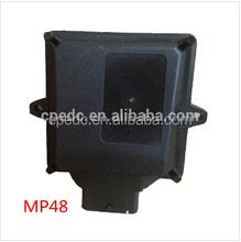 MP48 ecu programmer for cng lpg system