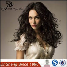 NEW ARRIVAL! Aliexpress Beauty Wet and Wavy Indian Remy Hair Weave, 100% Natural Indian Human Hair, Indian Hair Weave