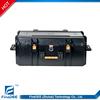604026 Pratical Professional IP67 Underwater Case