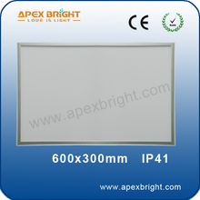 36w 600x300 illuminazione a led del pannello importatore di cina xiamen