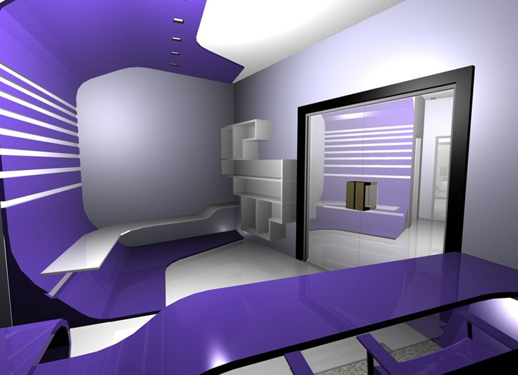 admin office lounge design buy admin office design