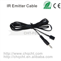 Single Infrared IR Extension Cable LED Transmitter Diode