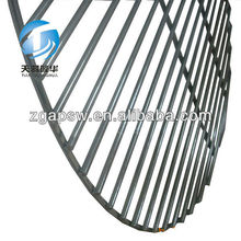 barbecue grill wire mesh netting