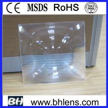 BHPA317-2 Led Street Light Fresnel Lens for sale