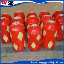 Wholesale products Polyurethane foam pig, pipeline cleaning pig