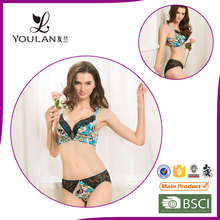 High Quality Fantastic Wholesale Lingerie Sexy Bra Sex Tube