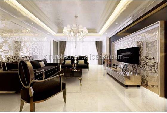 fliesen wohnzimmer beige modernes bad eckbadewanne beige