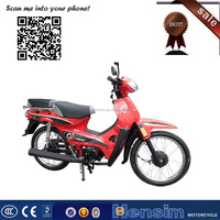 Cheap Motorcycle